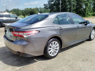 2019 Toyota Camry LE Houston, Mississippi 4