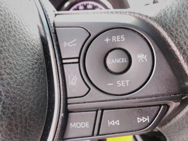 2019 Toyota Camry LE Houston, Mississippi 18