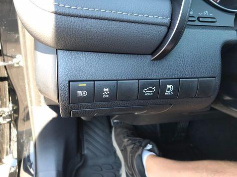 2019 Toyota Camry SE | Huntsville, Alabama | Landers Mclarty DCJ & Subaru in Huntsville, Alabama