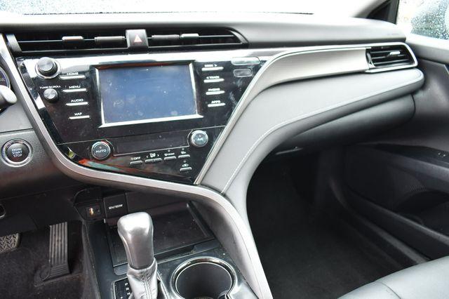 2019 Toyota Camry SE Naugatuck, Connecticut 9