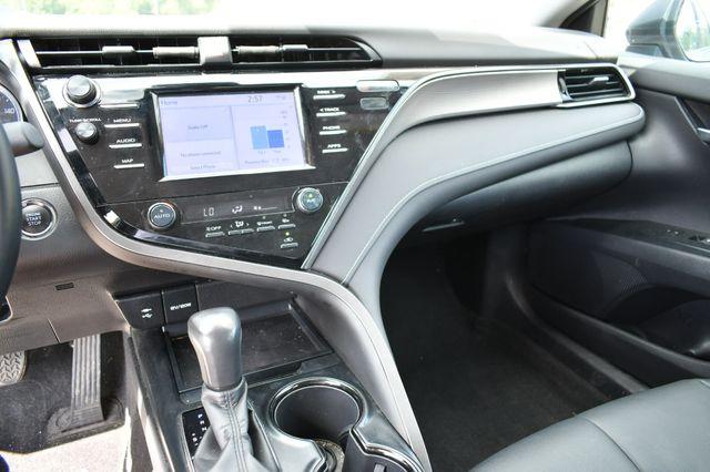 2019 Toyota Camry SE Naugatuck, Connecticut 23