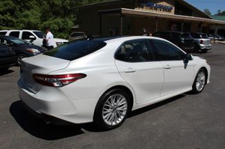 2019 Toyota Camry XLE  city PA  Carmix Auto Sales  in Shavertown, PA