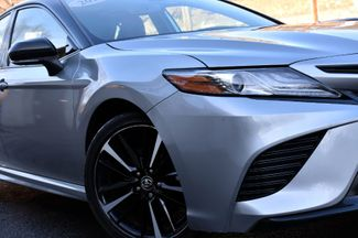 2019 Toyota Camry XSE Waterbury, Connecticut 16