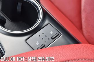 2019 Toyota Camry XSE V6 Waterbury, Connecticut 34