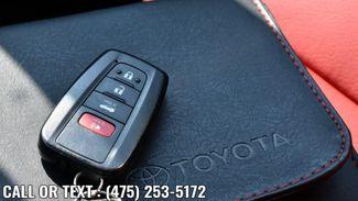 2019 Toyota Camry XSE Waterbury, Connecticut 34