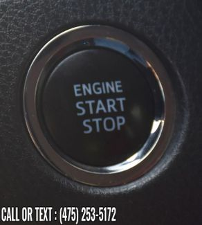 2019 Toyota Camry XSE Waterbury, Connecticut 23