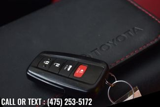 2019 Toyota Camry XSE Waterbury, Connecticut 31