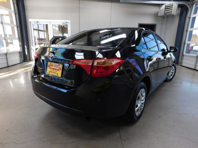 2019 Toyota Corolla L in Airport Motor Mile ( Metro Knoxville ), TN 37777