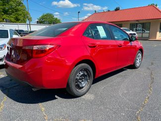2019 Toyota Corolla LE  city NC  Palace Auto Sales   in Charlotte, NC