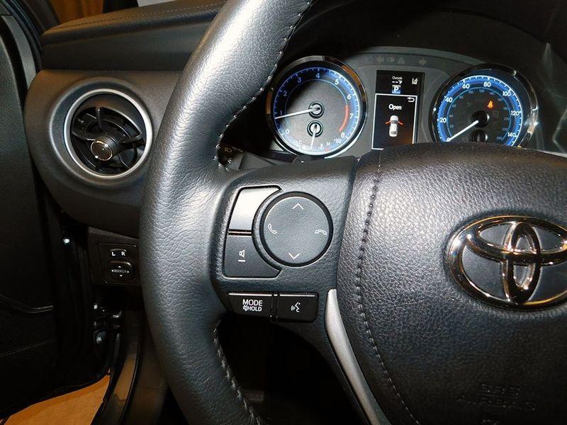 2019 Toyota Corolla SE  city Ohio  North Coast Auto Mall of Cleveland  in Cleveland, Ohio