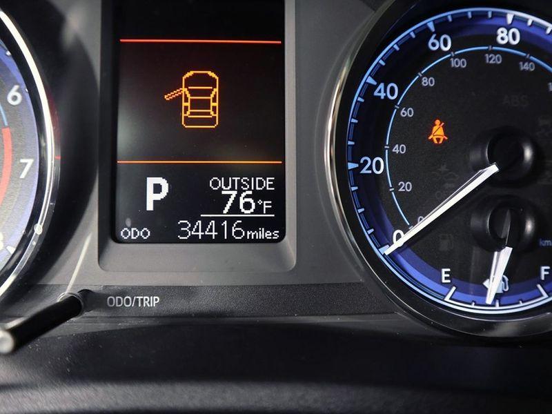 2019 Toyota Corolla L  city Ohio  North Coast Auto Mall of Cleveland  in Cleveland, Ohio