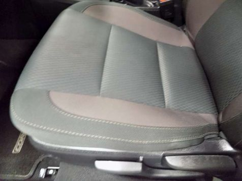 2019 Toyota Corolla LE - Ledet's Auto Sales Gonzales_state_zip in Gonzales, Louisiana