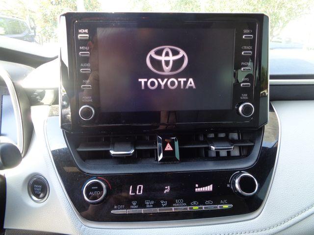 2019 Toyota Corolla Hatchback SE in Houston, TX 77075