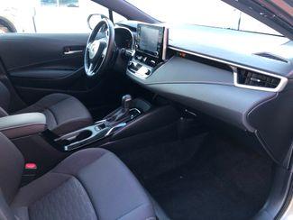 2019 Toyota Corolla Hatchback SE Osseo, Minnesota 9
