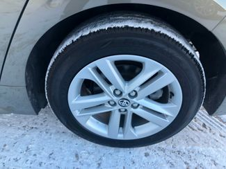 2019 Toyota Corolla Hatchback SE Osseo, Minnesota 26