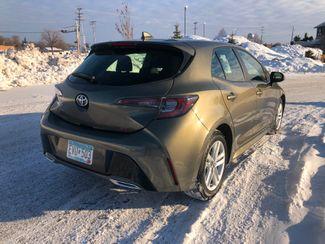 2019 Toyota Corolla Hatchback SE Osseo, Minnesota 3