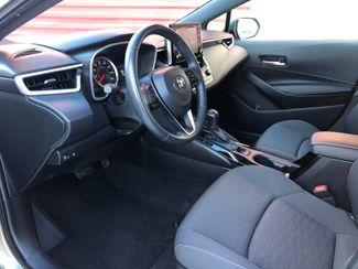 2019 Toyota Corolla Hatchback SE Osseo, Minnesota 8