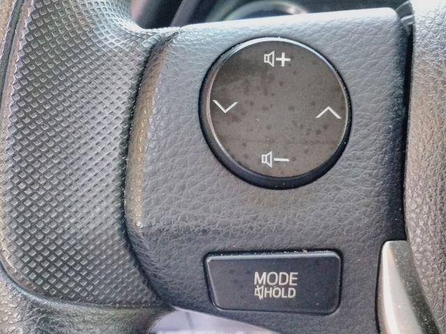 2019 Toyota Corolla L Houston, Mississippi 14