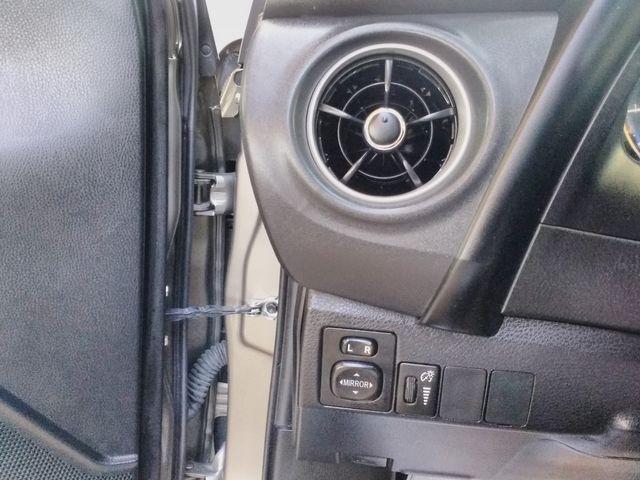 2019 Toyota Corolla L Houston, Mississippi 16