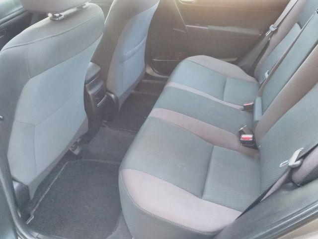 2019 Toyota Corolla L Houston, Mississippi 10