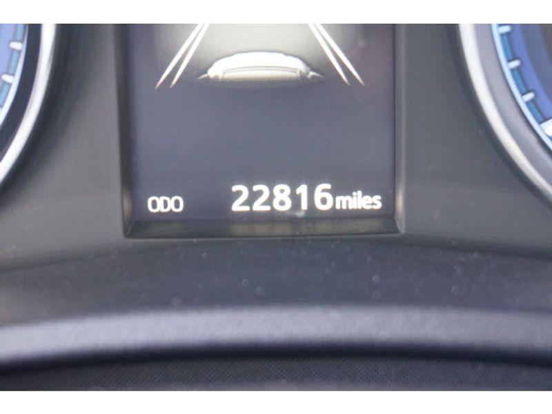 2019 Toyota Corolla SE  city Texas  Vista Cars and Trucks  in Houston, Texas