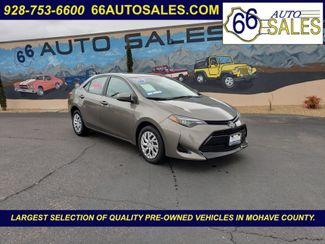 2019 Toyota Corolla LE in Kingman, Arizona 86401