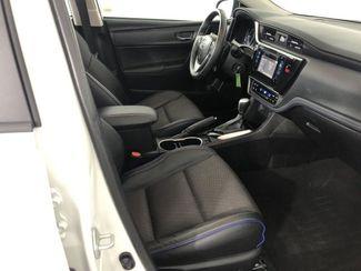 2019 Toyota Corolla SE  city Louisiana  Billy Navarre Certified  in Lake Charles, Louisiana