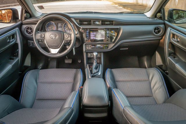 2019 Toyota Corolla SE in Memphis, Tennessee 38115