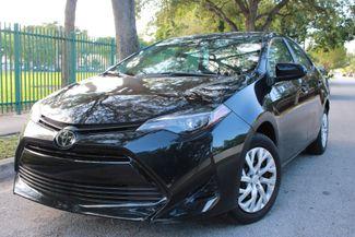 2019 Toyota Corolla L in Miami, FL 33142