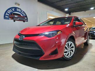 2019 Toyota Corolla LE in Miami, FL 33166