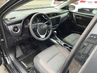 2019 Toyota Corolla LE  city Wisconsin  Millennium Motor Sales  in , Wisconsin