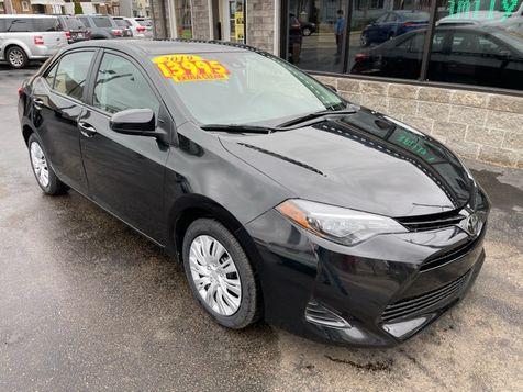 2019 Toyota Corolla LE in , Wisconsin