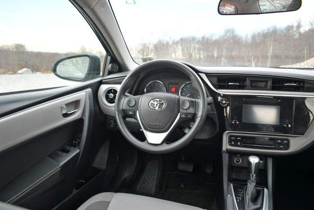 2019 Toyota Corolla LE Naugatuck, Connecticut 15