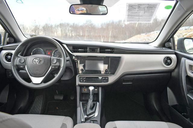 2019 Toyota Corolla LE Naugatuck, Connecticut 16