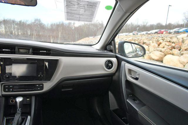 2019 Toyota Corolla LE Naugatuck, Connecticut 17