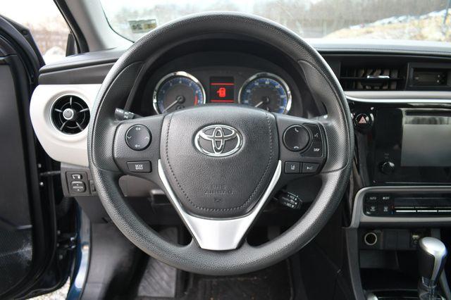 2019 Toyota Corolla LE Naugatuck, Connecticut 20