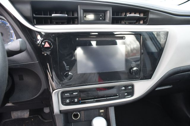 2019 Toyota Corolla LE Naugatuck, Connecticut 21