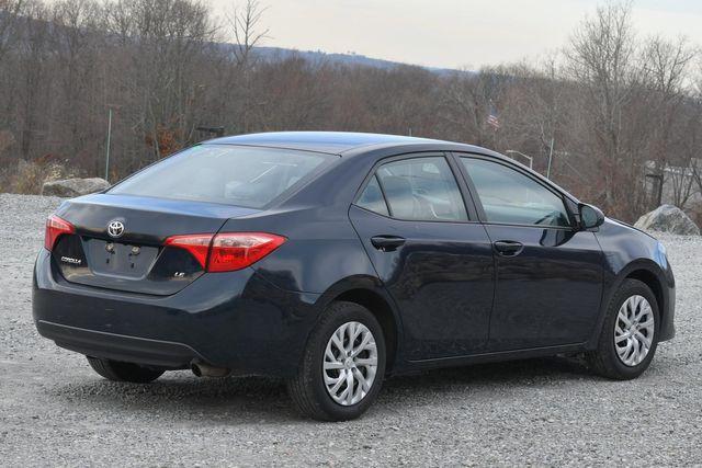 2019 Toyota Corolla LE Naugatuck, Connecticut 4