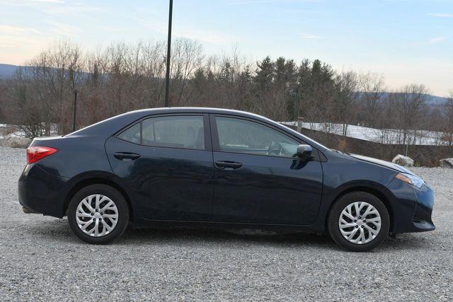 2019 Toyota Corolla LE Naugatuck, Connecticut 5