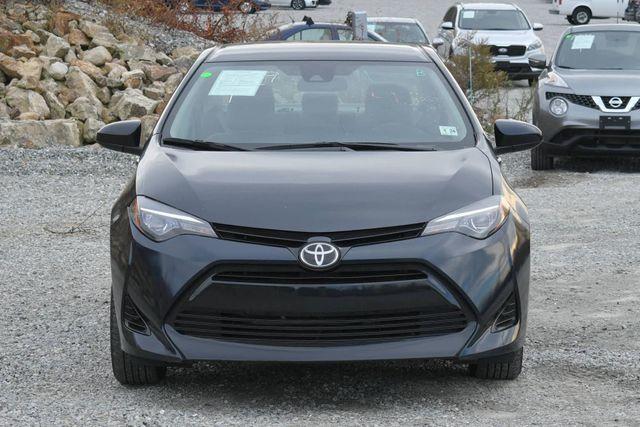 2019 Toyota Corolla LE Naugatuck, Connecticut 7