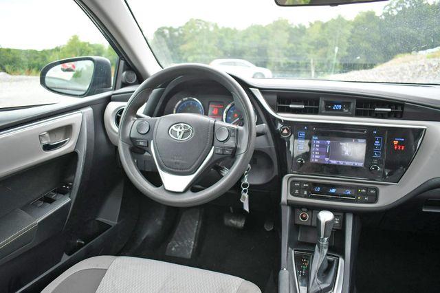 2019 Toyota Corolla LE Naugatuck, Connecticut 10