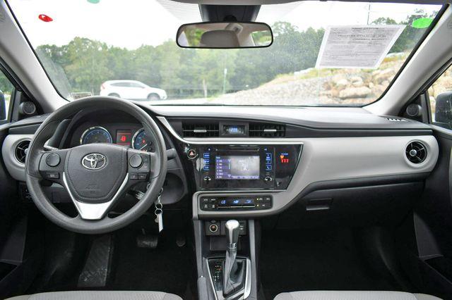 2019 Toyota Corolla LE Naugatuck, Connecticut 11