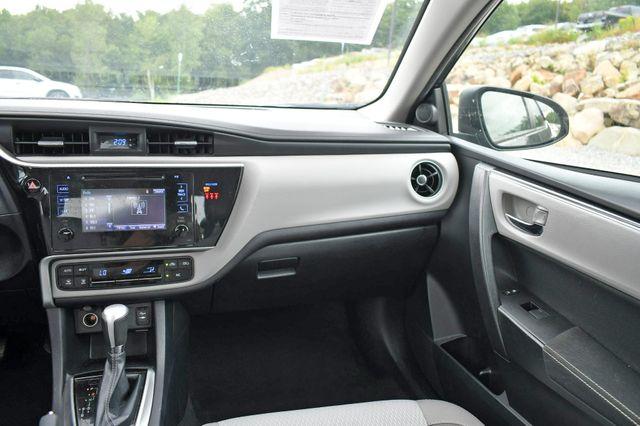 2019 Toyota Corolla LE Naugatuck, Connecticut 12