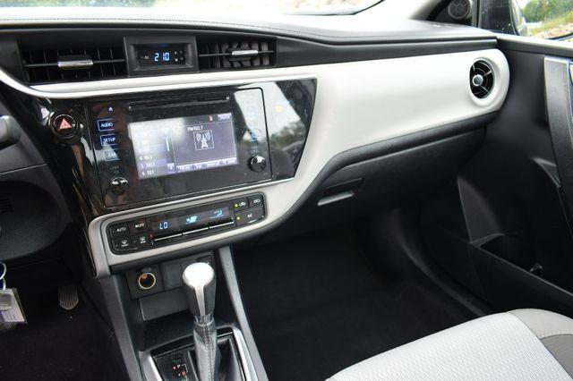 2019 Toyota Corolla LE Naugatuck, Connecticut 14