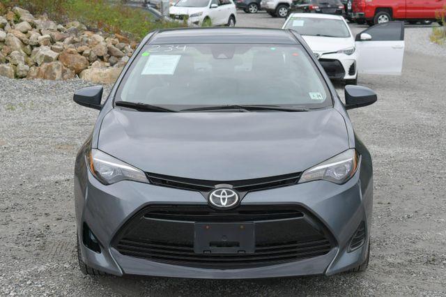 2019 Toyota Corolla LE Naugatuck, Connecticut 9