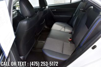 2019 Toyota Corolla SE CVT Waterbury, Connecticut 13