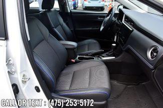 2019 Toyota Corolla SE CVT Waterbury, Connecticut 1