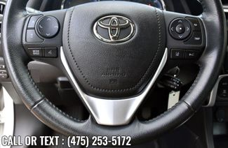 2019 Toyota Corolla SE CVT Waterbury, Connecticut 19