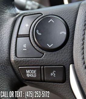 2019 Toyota Corolla SE CVT Waterbury, Connecticut 21