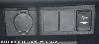 2019 Toyota Corolla LE CVT Waterbury, Connecticut 24